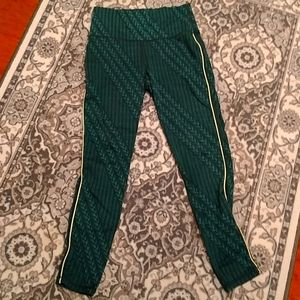 Aerie Athletic Pants